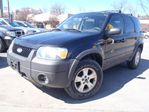2006 Ford Escape XLT in Dundas, Ontario