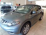 2014 Nissan Murano CROSSCABRIOLET AWD NAV. REAR CAMERA in Gatineau, Quebec
