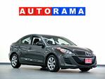 2010 Mazda MAZDA3 GX in North York, Ontario