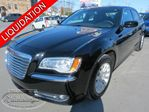 2014 Chrysler 300 Touring (15 897km, A/C tout equipe) Chrysler 300 T in Laval, Quebec