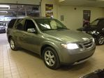 2006 Saab 9-7X V8/SPECIAL PRICE SUNDAY ONLY!!!/LTHR//SUNROOF//CER in North York, Ontario