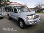 2008 Toyota Tacoma           in Richmond, British Columbia