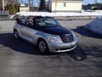 2007 Chrysler PT Cruiser Touring in Joliette, Quebec