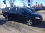 2010 Dodge Grand Caravan SXT in Winnipeg, Manitoba