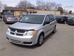 2008 Dodge Grand Caravan CV in Mirabel, Quebec