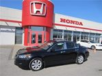 2008 Honda Accord EX-L V6 in Joliette, Quebec