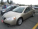 2006 Pontiac G6 Base in Green Valley, Ontario