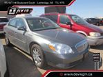 2008 Buick Lucerne           in Lethbridge, Alberta