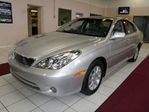 2005 Lexus ES 330 LEATHER in Etobicoke, Ontario