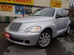 2007 Chrysler PT Cruiser           in Dundas, Ontario