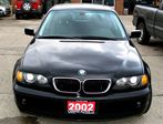 2002 BMW 3 Series 325i in Scarborough, Ontario