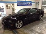2014 Ford Mustang GT in Manotick, Ontario