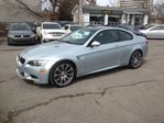 2010 BMW M3 Base (M6) in Ottawa, Ontario