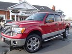 2012 Ford F-150 XLT in Paris, Ontario