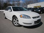2012 Chevrolet Impala LS LOADED, ALLOYS! in Stittsville, Ontario