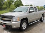 2009 Chevrolet Silverado 1500 LTZ in Waterloo, Ontario