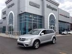 2011 Dodge Journey SXT in Etobicoke, Ontario