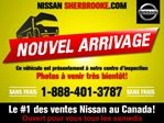 2009 Nissan Cube SL / BLUETOOTH / SI?GES CHAUFFANTS / in Sherbrooke, Quebec