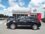 2011 Nissan Rogue           in Sydney, Nova Scotia