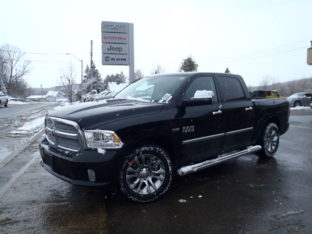 2014 ram 1500 longhorn limited pin 2014 dodge ram 1500 laramie engines. Cars Review. Best American Auto & Cars Review