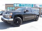 2004 Chevrolet Colorado           in Oakville, Ontario
