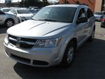 2009 Dodge Journey SE in North York, Ontario