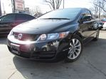 2009 Honda Civic EX-L in St Catharines, Ontario