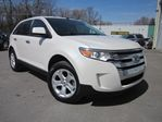 2011 Ford Edge SEL AWD, ONLY 57K!!! in Stittsville, Ontario