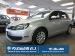 2010 Volkswagen Golf Auto/Trendline/Heated Seats in Thornhill, Ontario