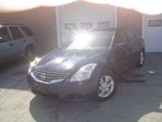 2011 Nissan Altima 2.5 in St Thomas, Ontario