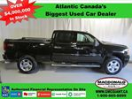 2013 GMC Sierra 2500  Denali in Moncton, New Brunswick