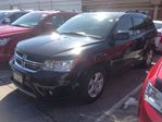 2012 Dodge Journey SXT- 1 OWNER in Woodbridge, Ontario