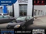 2005 Chevrolet Cobalt LS AUTOMATIQUE A/C in Laval, Quebec
