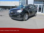 2013 Chevrolet Equinox LT + BLUETOOTH + ROUES EN ALUMINIUM DE 17 PO in Saint-Leonard, Quebec