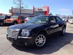 2010 Chrysler 300 Base in Mississauga, Ontario