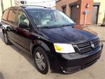 2010 Dodge Grand Caravan SE, Stow n Go, Low km's in Calgary, Alberta