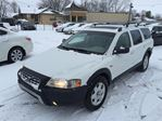 2006 Volvo XC70 2.5T in Mirabel, Quebec