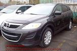 2010 Mazda CX-9 GS in Alma, Quebec