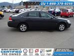 2008 Chevrolet Impala LS in Merritt, British Columbia