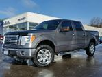 2010 Ford F-150 XLT in Kitchener, Ontario