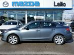 2012 Mazda MAZDA3 GX-(Certified Pre-Owned) in Brantford, Ontario