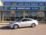 2010 Toyota Camry LE 4 CYL WELL MAINTAINED! FUEL EFFICIENT! in North York, Ontario