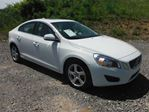 2013 Volvo S60 T5 in New Glasgow, Nova Scotia