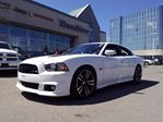 2013 Dodge Charger           in Markham, Ontario