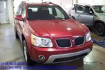2006 Pontiac Torrent           in Alma, Quebec
