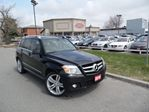 2010 Mercedes-Benz GLK-Class GLK350 NO ACCIDENT NAVIGATION DVD in Scarborough, Ontario