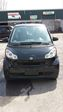 2011 Smart Fortwo           in Ottawa, Ontario