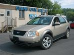 2007 Ford Freestyle SEL in Ottawa, Ontario