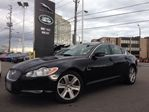 2011 Jaguar XF Luxury in Toronto, Ontario
