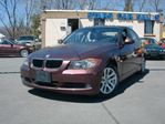 2006 BMW 3 Series 325i in Ottawa, Ontario